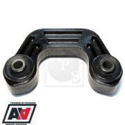 NPS Rear Anti Roll Bar Drop Link For Subaru Impreza 92-07 WRX GT UK Turbo